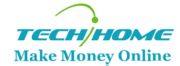 Tech Home Make Money Online