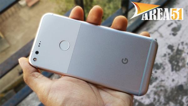 back-google-pixel-xl