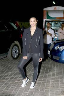 Alia Bhatt (5)