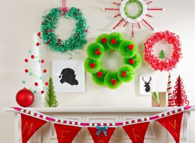 #25+ latest Christmas Day Eve party Ideas 2016