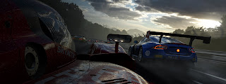 FORZA MOTORSPORT 7 download free pc game full version