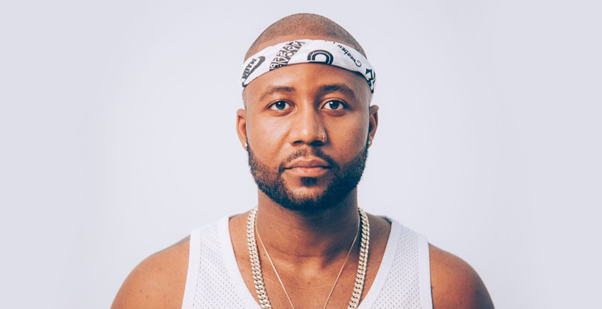 Cassper Nyovest's Historic Road To Fill Up FNB Stadium Begins