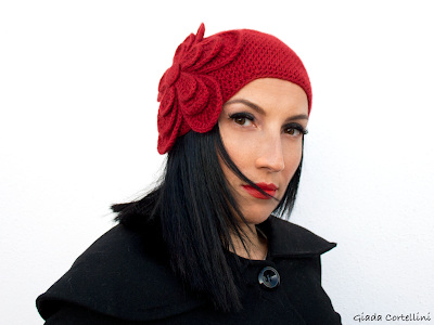 https://www.etsy.com/listing/207621066/red-crochet-hatcrochet-flower-hatretro?ref=listing-shop-header-3