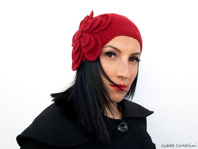 https://www.etsy.com/listing/207621066/red-crochet-hatcrochet-flower-hatretro?ref=listing-shop-header-3