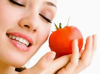 Menghilangkan Jerawat Dengan Tomat, Menghilangkan Jerawat Dengan Timun, Menghilangkan Jerawat Dengan Tomat untuk Pria, Menghilangkan Jerawat Dengan Tomat dan Jeruk Nipis, Menghilangkan Jerawat,