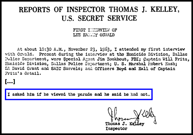 Excerpt-From-Report-Of-Thomas-Kelley.png
