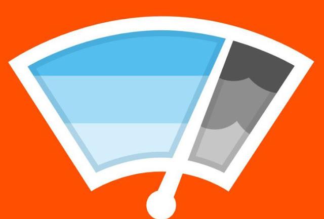 Inilah Cara Download 5 Pemblokir Iklan Terbaik Untuk iOS. 4