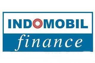 Lowongan Kerja PT. Indomobil Finance Indonesia Pekanbaru November 2018