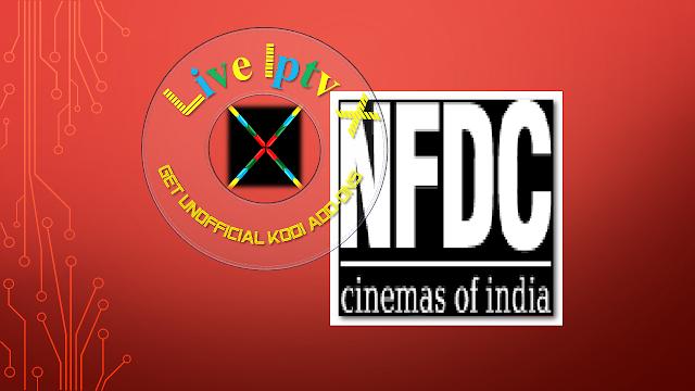 NFDC Addon
