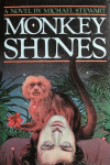 http://www.paperbackstash.com/2012/08/monkey-shines-by-michael-stewart.html