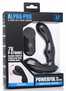 http://www.adonisent.com/store/store.php/products/7x-p-stroke-silicone-prostate-stimulator-with-stroking-shaft