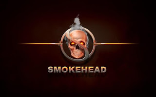 Smokehead Fps Multiplayer Apk