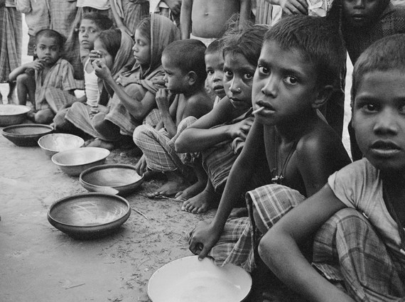 Image result for islam poverty