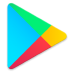 Download Google Play Store 16.7.21 APK Terbaru Disini
