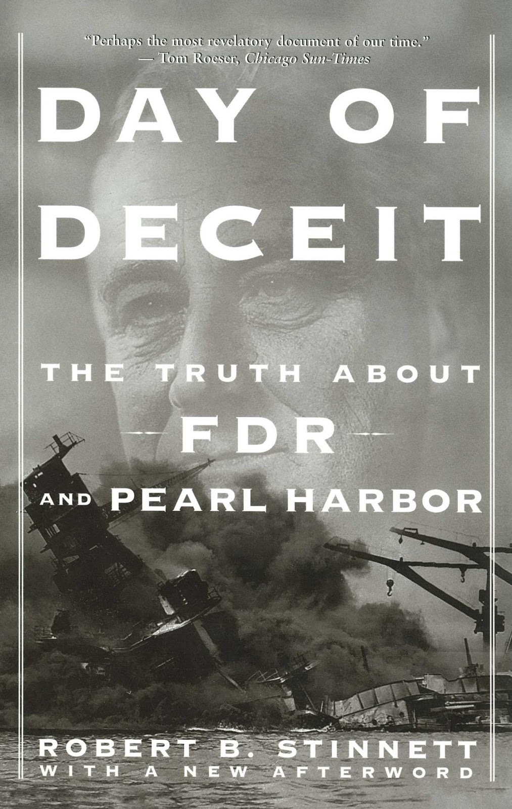 pearl harbor not a surprise essay Rhetorical analysis on roosevelt's speech about pearl regarding the surprise attack on pearl harbor on pearl harbor a comprehensive essay brian.