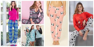 pijama-coser-tutorial