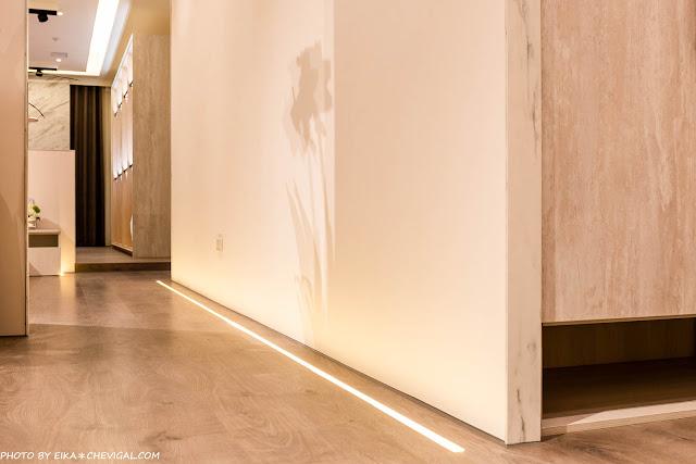 MG 8242 - 熱血採訪│北屯67坪窩百態系統家具新開幕,目前開放七大區居家規劃展示空間