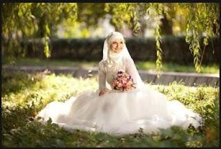 persiapan-muslimah-jelang-pernikahan