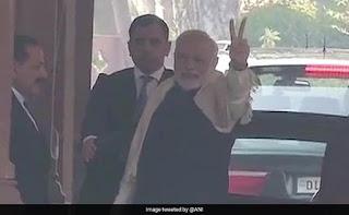 modi-magiz-in-gujrat-himachal-election