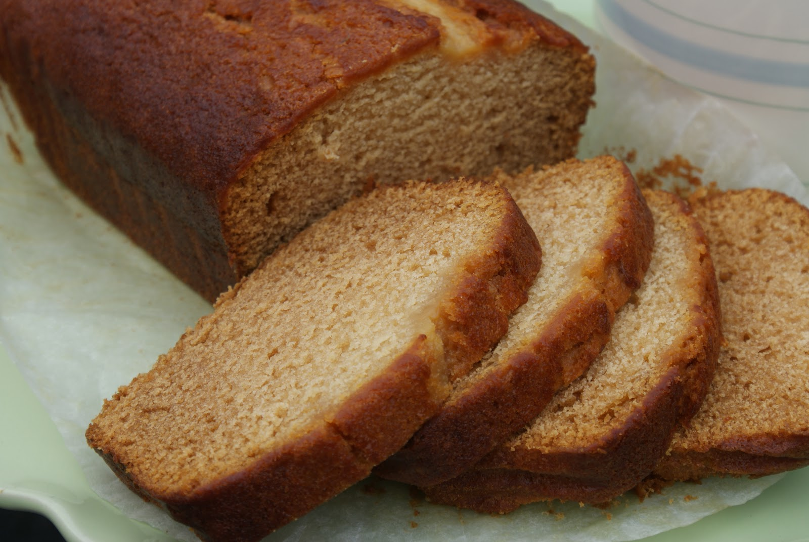 Cake And Loaf Recipes: Baking, Recipes And Tutorials