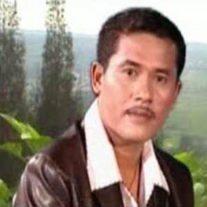 Nixon Simanjuntak - Burju Ni Dainang (Full Album)
