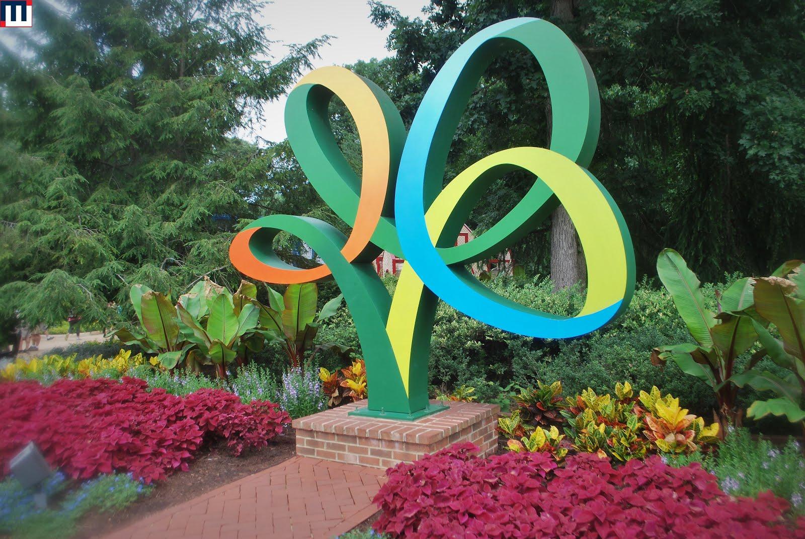 MidwestInfoGuide Busch Gardens Williamsburg – Busch Gardens Dining Plan