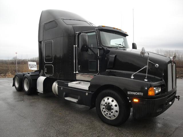 Kenworth T600, Kenworth,  cdl truck dispatch companies, cheap truck dispatch services, dispatch, dispatch services, dispatching trucks jobs, truck, truck dispatch america, truck dispatch business