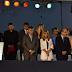 CHACO: PEPPO ENCABEZÓ EL 107 ANIVERSARIO DE SÁENZ PEÑA