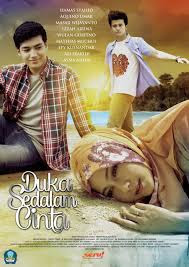 Download Duka Sedalam Cinta (2017) Full Movie