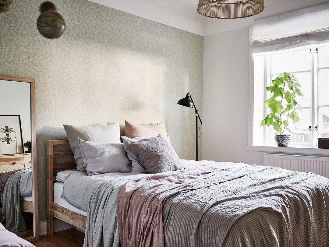d couvrir l 39 endroit du d cor simplicit et naturel. Black Bedroom Furniture Sets. Home Design Ideas