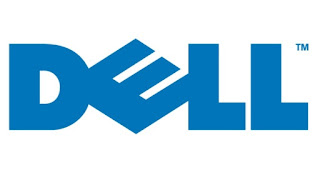 Exclusive Walk-in at Dell for:Tech Support 27th & 28th June 16