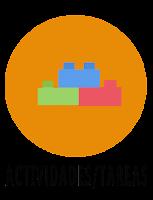 Actividades y tareas
