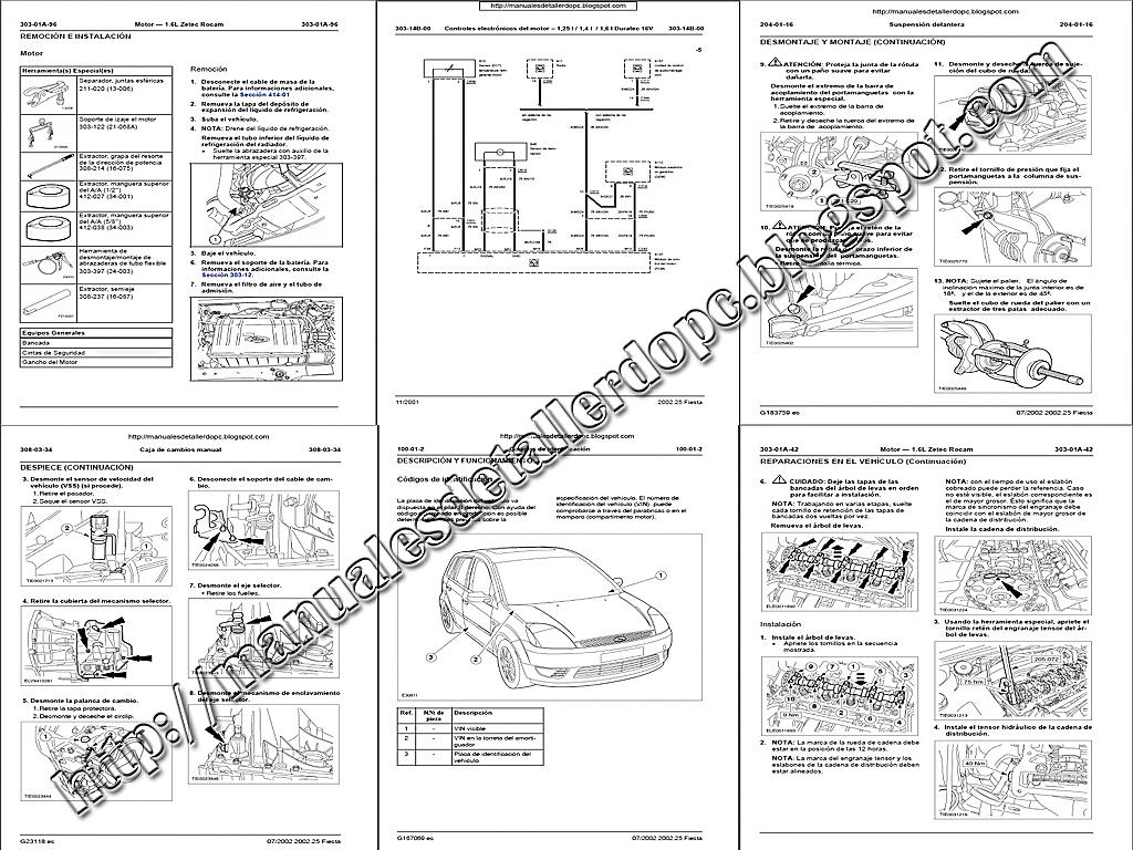 94 Mazda B4000 Fuse Panel Diagram. Mazda. Auto Fuse Box