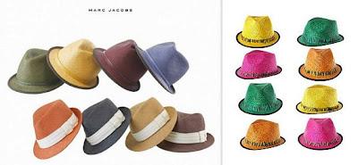 5b39b6df8e0e6 crochetingclub  personal shopper crónica IX  el sombrero