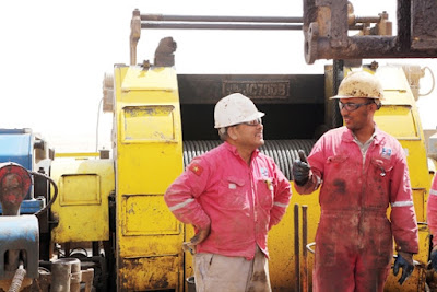 10-Qualities-Vietnam-Oil-Gas-Workers-Have-to-Rock-Project-9
