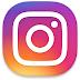Dica.: Instagram não carrega sua nova foto de perfil? Saiba como resolver!