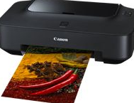 http://www.canondownloadcenter.com/2017/12/canon-pixma-ip4890-driver-software.html