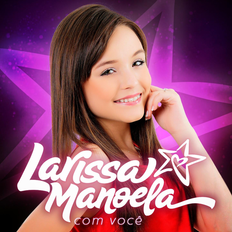 """A atriz e cantora Larissa Manoela, que fez a novela """"Carrossel"""", fará um  show Teatro Anhembi Morumbi, dia 19 10, domingo, 17h. cd12646bfc"""