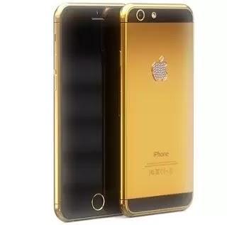 hp emas