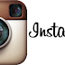 انسٹاگرام اور وائبر کا نیا فیچر متعارف