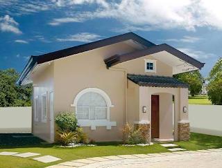 Ciri Khas Rumah Minimalis Modern 2