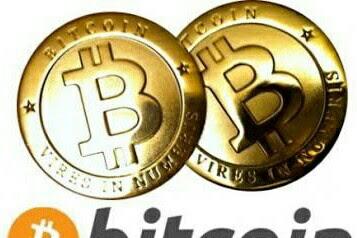 Bitcoin menghindari perpecahan menjadi dua mata uang