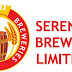 Serengeti Breweries Ltd Jobs