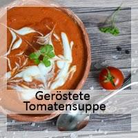 http://christinamachtwas.blogspot.de/2015/03/gerostete-tomatensuppe-super-fruchtig.html