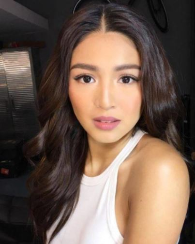 Get to Know the Kapamilya Stars Who Slayed In Their Slits! #9 Is Too Good To Be True!