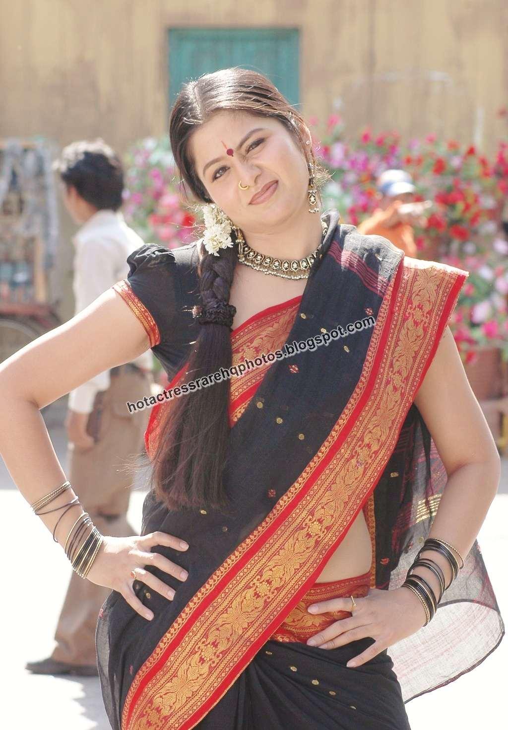 tamil old hot actress