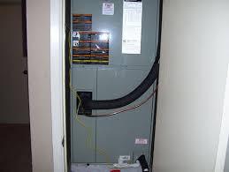冷氣安裝,冷氣 安裝費,冷氣安裝費用,分離式冷氣安裝教學,窗型冷氣安裝,冷氣安裝推薦,冷氣安裝diy,分離式冷氣安裝,冷氣安裝位置,窗型冷氣安裝費用,冷氣安裝架