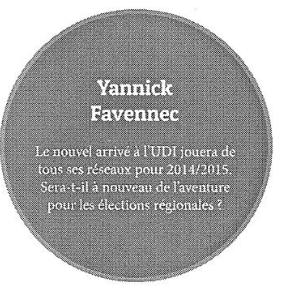 yannick favennec actualite yannick favennec un d put udi bien ancr dans son territoire. Black Bedroom Furniture Sets. Home Design Ideas