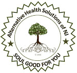 LivePositiveToday.Org * Alternative Health Solutions of NJ