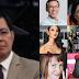 Lacson to critics of anti-terror bill: Sana hindi dumating ang araw na kayo ang mabiktima ng terorista   Pinoy Trending